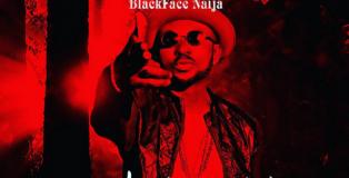 Blackface