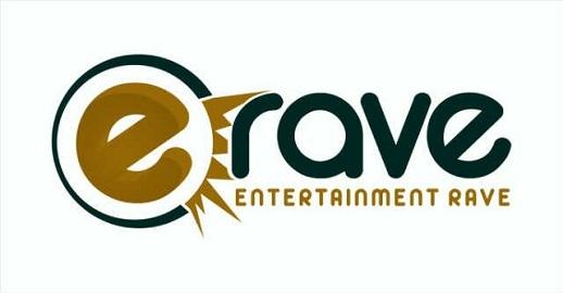 #Gist: Entertainment Rave Newsletter…..#News Seun Kuti, Sunday Oliseh, Bovi  @eraveng