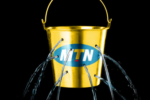 MTN Gets Two Months Extension To Pay $3.9bn Fine
