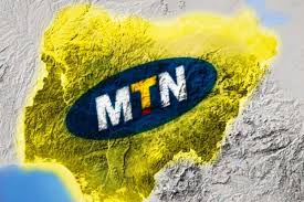 Unlawful termination of employment; MTN's witness non appearance at the National Industrial Court stalls proceedings
