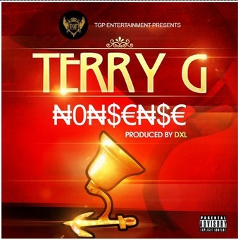 #Music: Terry G – Nonsense (Official Video) @TERRYGZUS