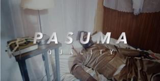 video-pasuma-quality-700x394