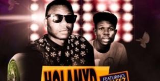 Holamyd - Naija Artist (My 1st Official single; Kerewa)