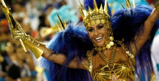 carnival-queen_3570884k