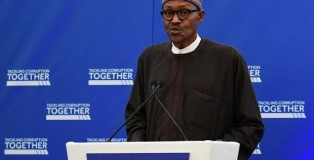 buhari-corruption-summit